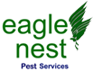 Eagle Nest Pest Service